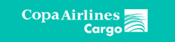 COPA Airlines Cargo